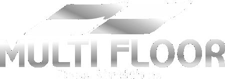 Multifloor